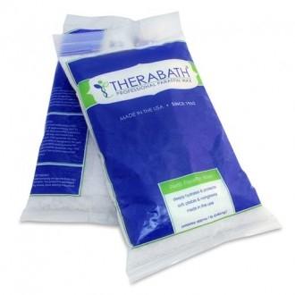 Parafín čistý - hypoalergenický 2,7 kg (perličky)