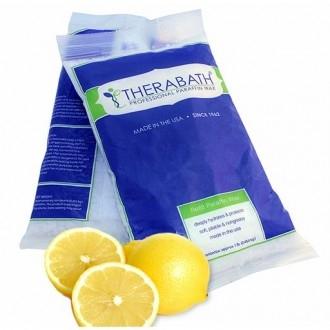 Parafín citrónový 2,7 kg (perličky)