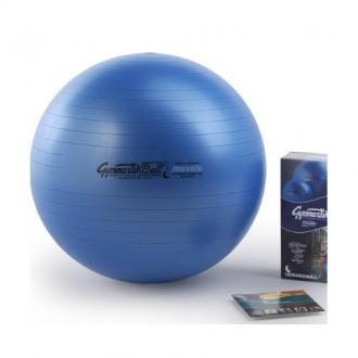 PEZZI GymBall MAX 75 cm