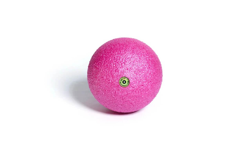 BLACKROLL Ball 8cm ružová