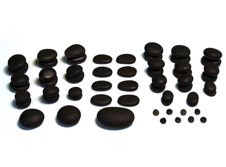 Lávové kamene Lipt® 59-ks