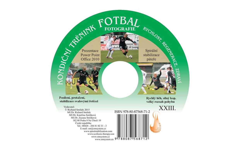 CD Futbal