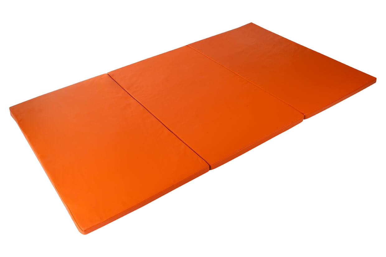 Podložka na masáž 200 x 120 cm