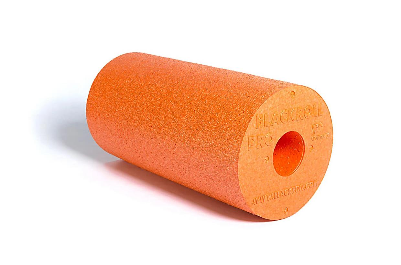 BLACKROLL PRO oranžová