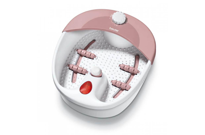 Masážny prístroj na nohy BEURER FB 20
