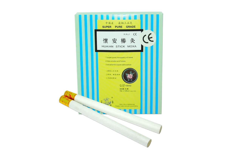 Cigaretové moxy 20 ks
