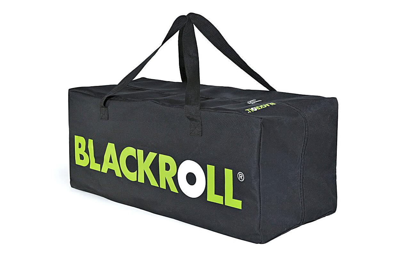 BLACKROLL taška na 10 valcov