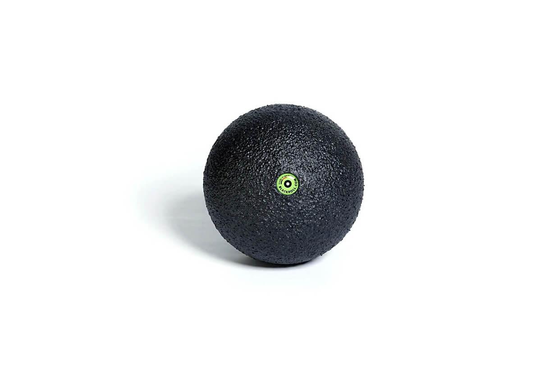 BLACKROLL Ball 8cm čierna