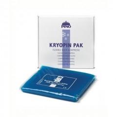 Kryopin-Pak®, veľkosť 3, 48x30 cm