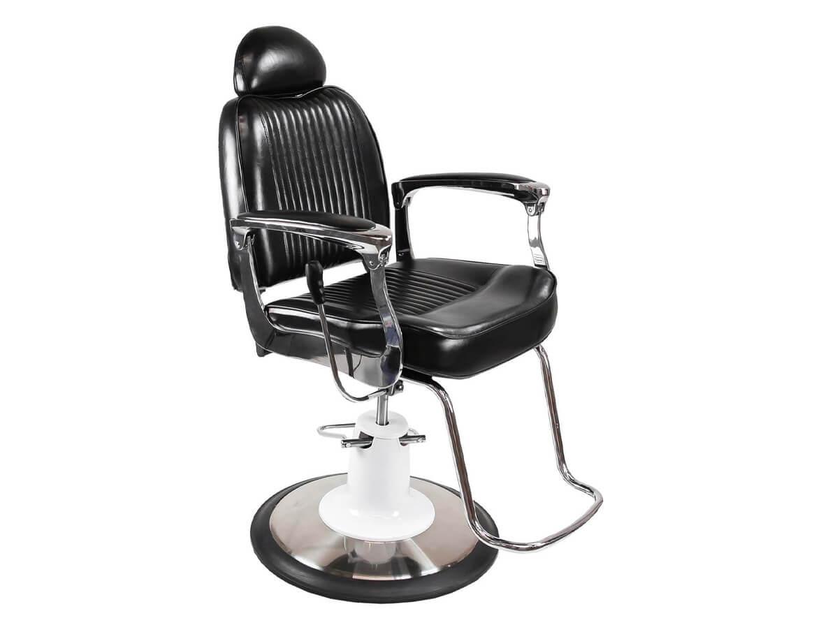 Barber kreslo ARMAN