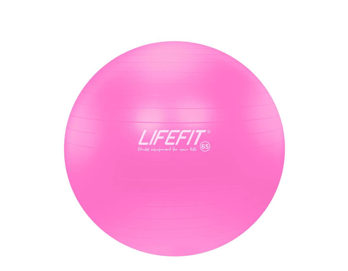 Fitlopta LifeFit 65cm