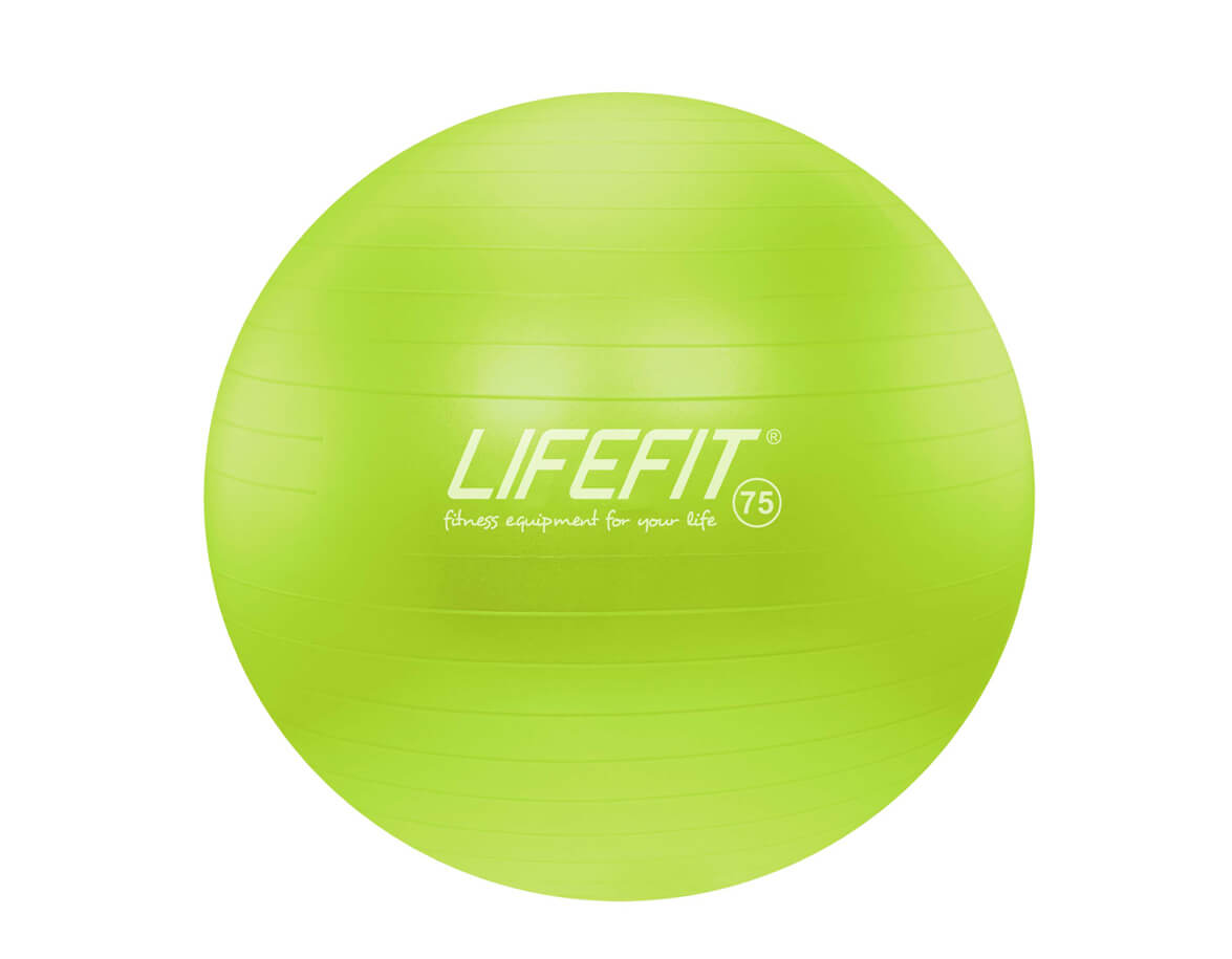 Fitlopta LifeFit 75cm