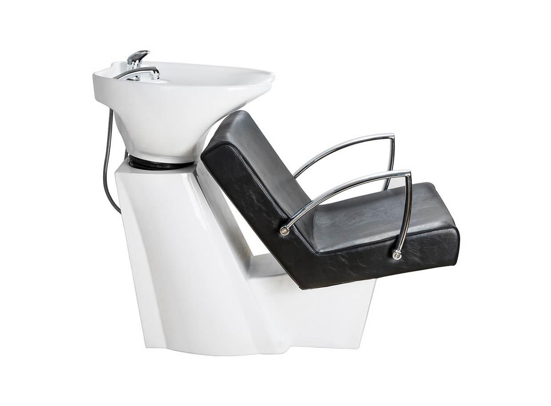 Kadernícky umývací box SOUL
