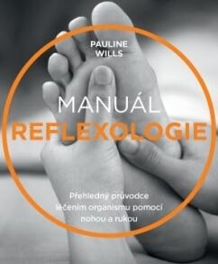 Manuál reflexológie