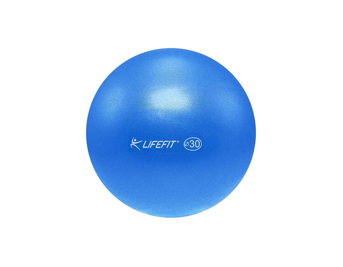 Overball 30cm