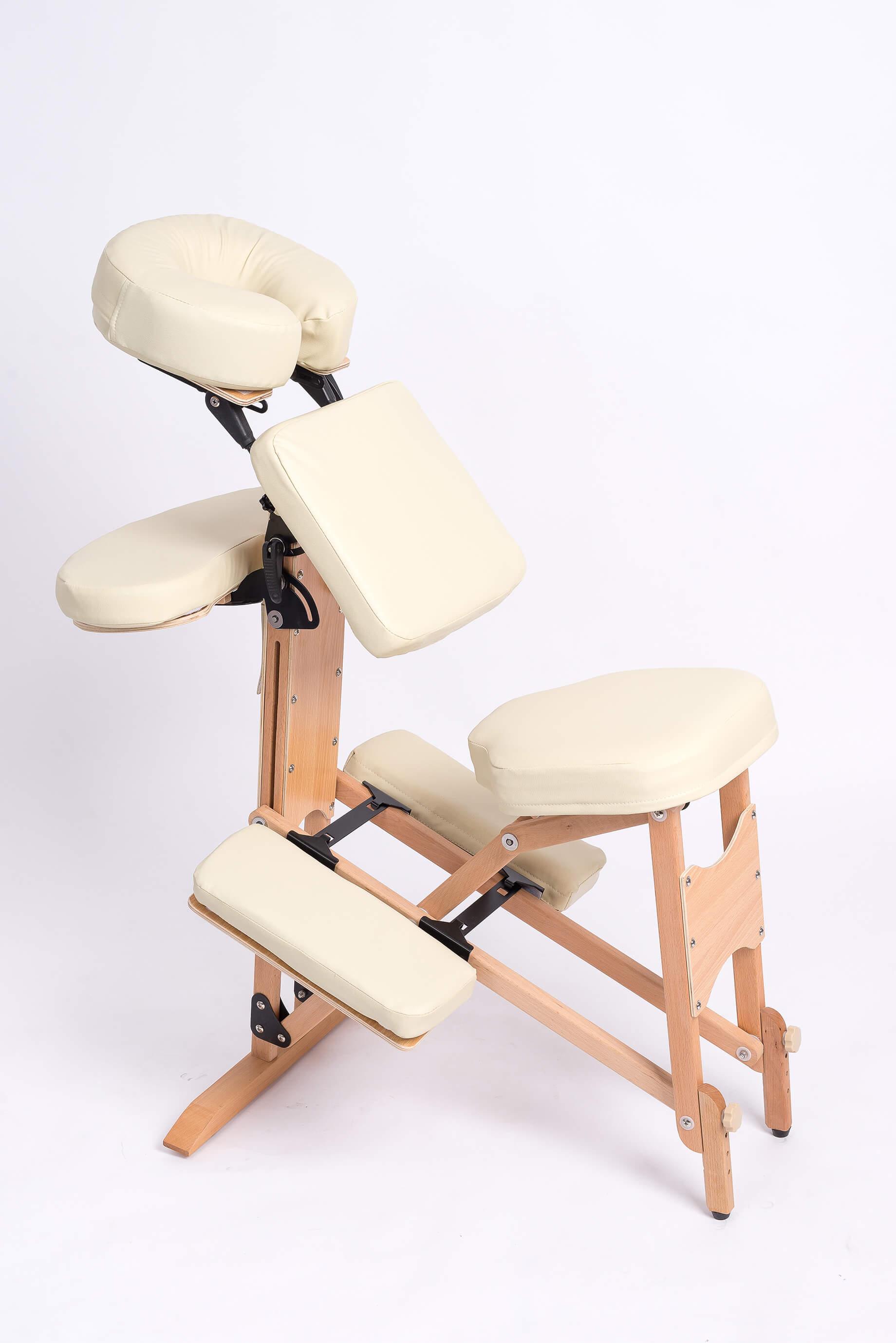 office masáž na stoličke obrázok