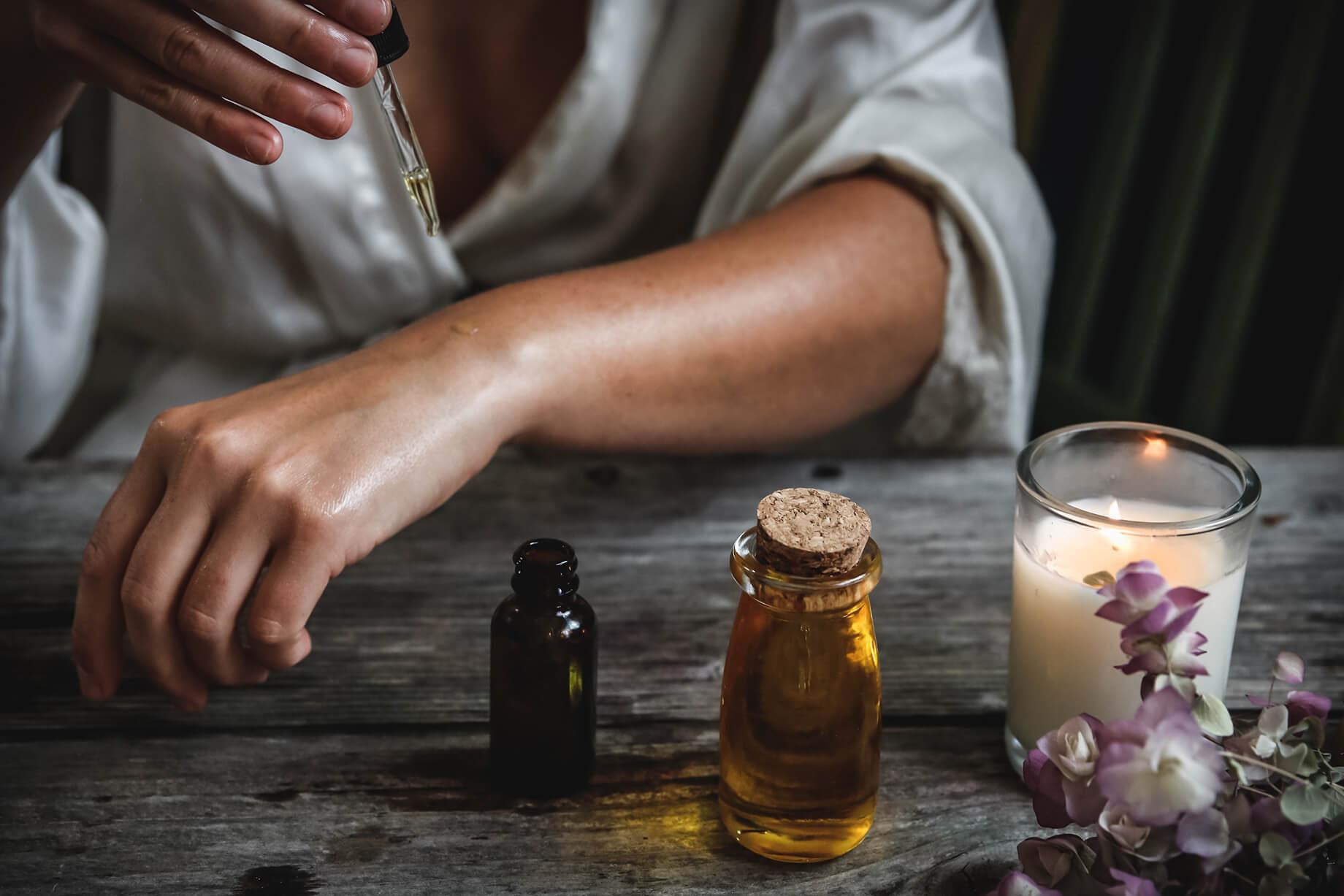 5 odporúčaní, ako postupovať pri výbere správneho esenciálneho oleja
