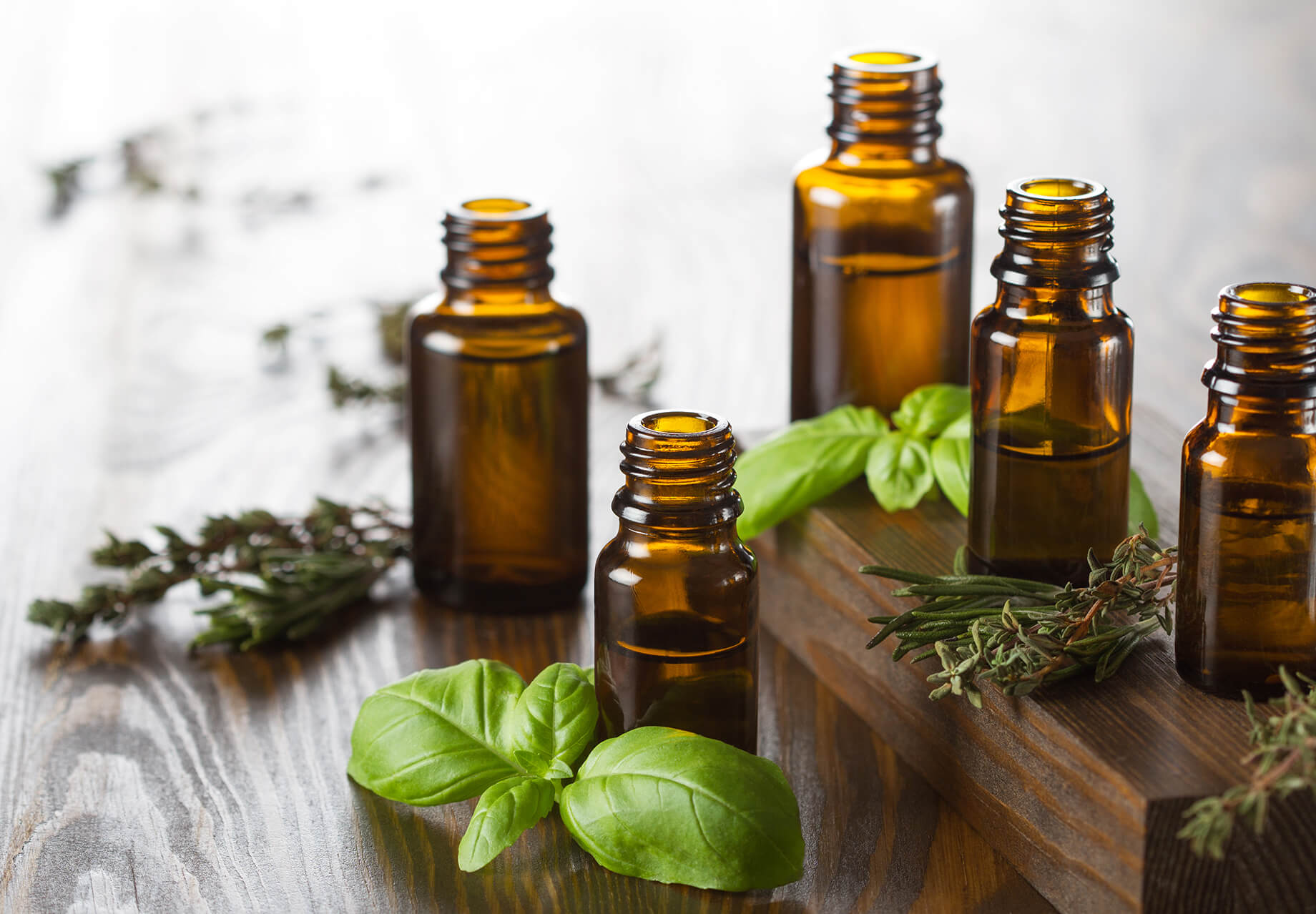 vyber esencialneho oleja obrazok